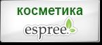 http://www.espree.com.ua/