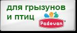 http://www.padovan.com.ua/