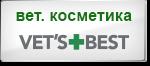 http://www.vetsbest.com.ua/