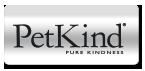 pet kind